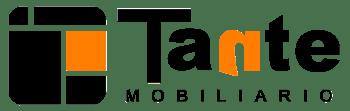 Logo Muebles Tante